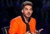 Adam Lambert is pumped for his X Factor debut