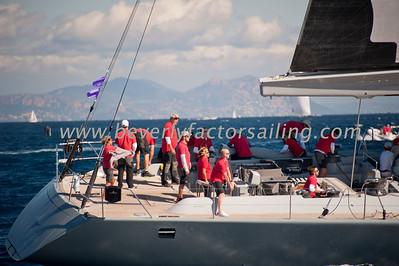 Voiles de St  Tropez 2013 - Dqy 1_2996
