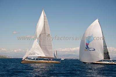 Voiles de St  Tropez 2013 - Dqy 1_2956