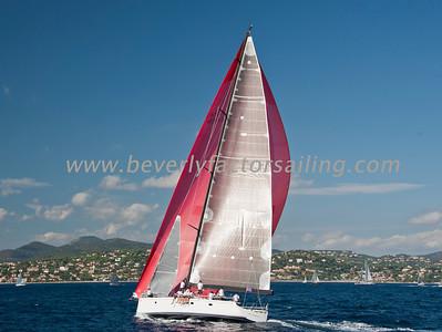 Voiles de St  Tropez 2013 - Dqy 2_2701