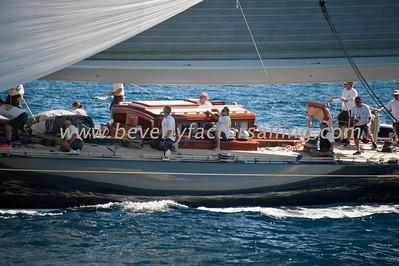 Voiles de St  Tropez 2013 - Dqy 2_2610