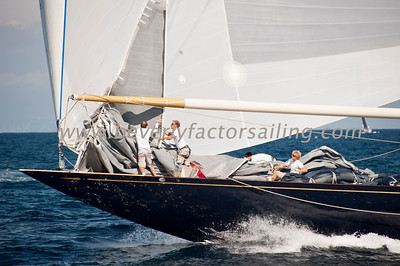 Voiles de St  Tropez 2013 - Dqy 2_2674