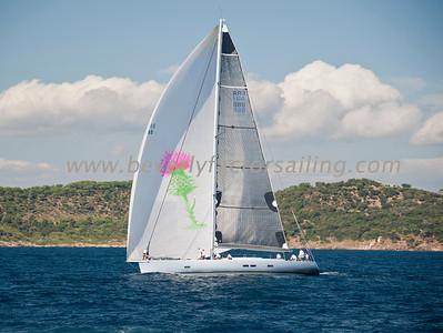 Voiles de St  Tropez 2013 - Dqy 2_2570