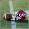 FDNY Bravest Football Season 2015 : 9 galleries with 3186 photos