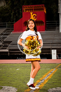 Cheer-0021