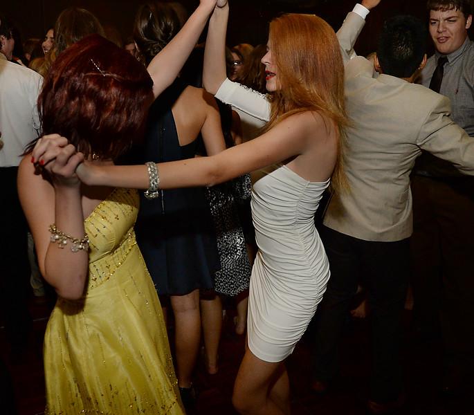 mhs_hc_dance