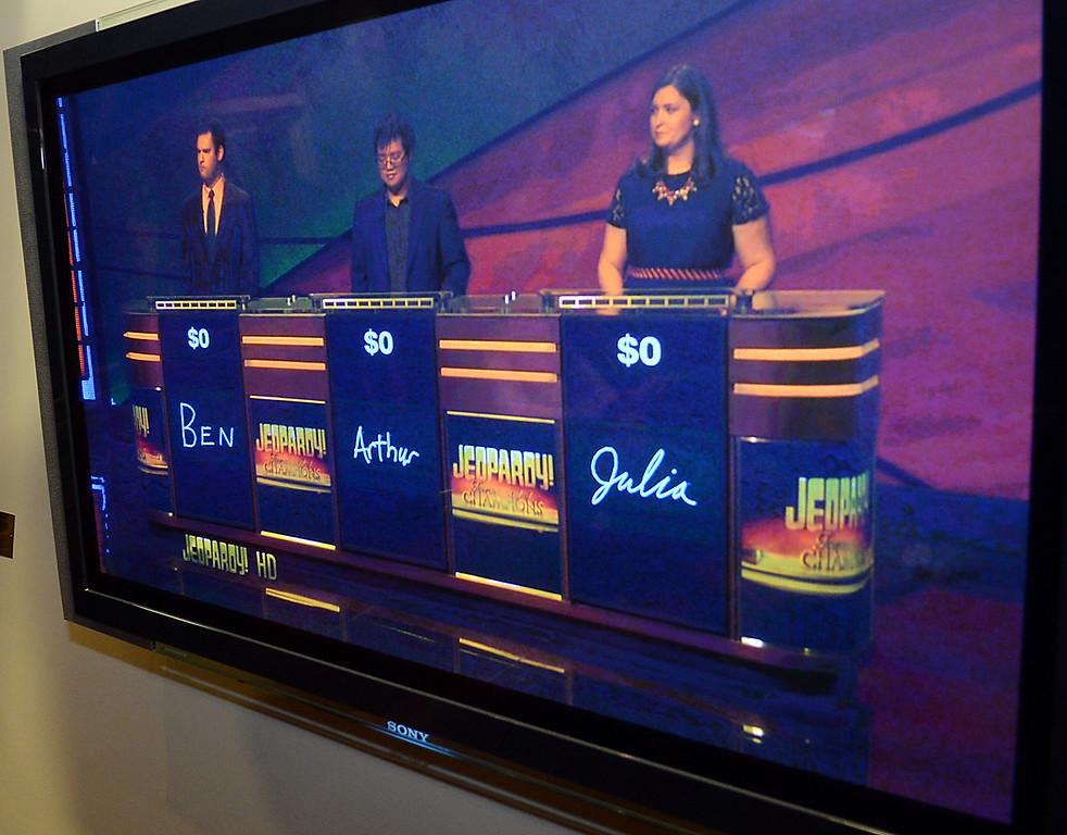 s1122jeopardy