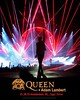 Poster01.30.15Amsterdam, Netherlands – Ziggo Dome @QueenWillRock + @adamlambert <br /> <br /> Unofficial. Design: @creativmind1281