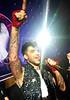 "adamlambert<br /> <br /> Birmingham. Radio Gaga.<br /> <br /> <a href=""http://instagram.com/p/yOMNxAuNIY/"">http://instagram.com/p/yOMNxAuNIY/</a>"