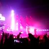 """anthony_bateman<br /> <br /> Radio Gaga ! #Queen + @adamlambert #Paris poke @ladygaga<br /> <br /> <a href=""""http://instagram.com/p/yVOpIlBQRh/"""">http://instagram.com/p/yVOpIlBQRh/</a>"""