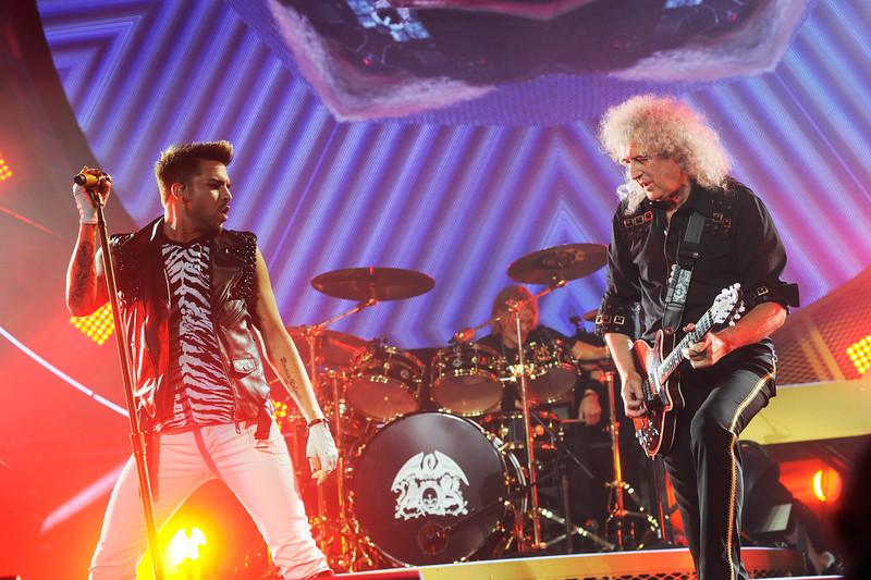 USA-Music-Queen