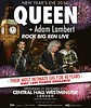 "adamlambert<br /> 17 minutes ago<br /> This NYE in London! Come ring in 2015 with us!<br /> <br /> <a href=""http://instagram.com/p/wpBjRMuND1/"">http://instagram.com/p/wpBjRMuND1/</a><br /> <br /> <a href=""http://copypastecharacter.com/emojis"">http://copypastecharacter.com/emojis</a>"