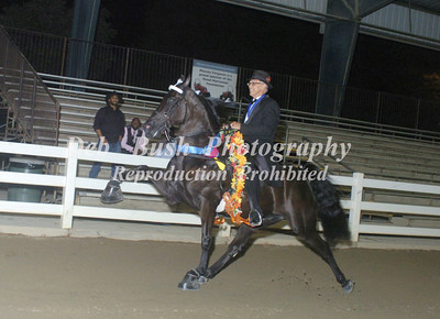 CLASS 44 AMATEUR SPECIALTY CHAMPIONSHIP