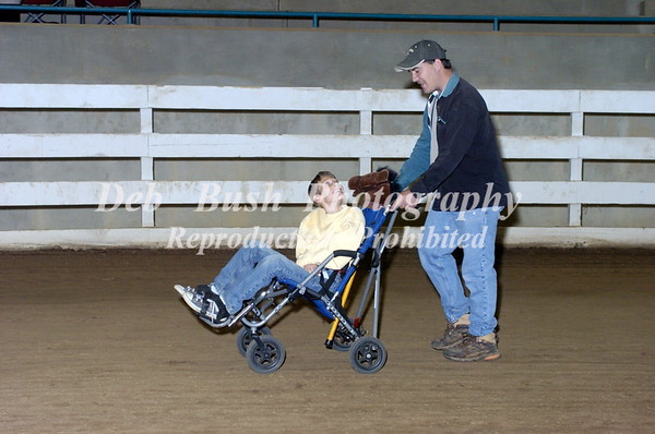 2014 SC WALKING HORSE CHAMPIONSHIP - CLEMSON SC OCT 24-25