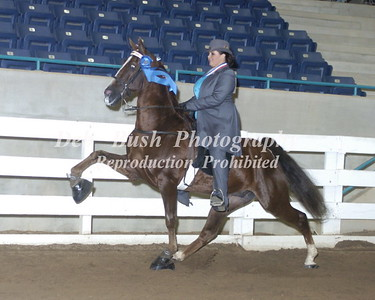 CLASS 40 NCWHA MEMBERS ONLY AMATEUR SPECIALTY