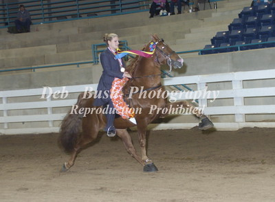 CLASS 65 AMATEUR CHAMPIONSHIP SPECIALTY