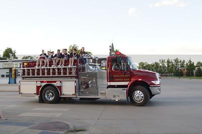 2014 Parade