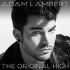ADAM IG THEORIGINALHIGH larger