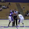 MoHS JV Boys Basketball & Kalaheo 2013