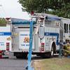09-27-2015, MVC with Fire, Deerfield Twp  634 Vineland Ave  (C) Edan Davis, www sjfirenews (11)
