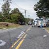 09-27-2015, MVC with Fire, Deerfield Twp  634 Vineland Ave  (C) Edan Davis, www sjfirenews (12)