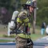09-27-2015, MVC with Fire, Deerfield Twp  634 Vineland Ave  (C) Edan Davis, www sjfirenews (8)