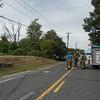 09-27-2015, MVC with Fire, Deerfield Twp  634 Vineland Ave  (C) Edan Davis, www sjfirenews (17)