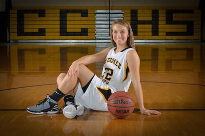 2013-2014 girls var. basketball photos