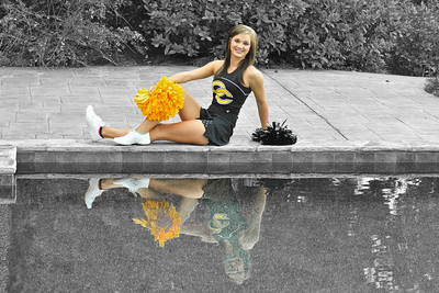 2013-2014 CCHS CHEER PICS