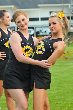 Cheer Action shots Sept.