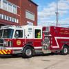 Millville, Cumberland County NJ, Engine 34, 2013 KME Predator 2000-1000-Jaws, (C) Edan Davis, www sjfirenews com  (2)