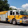 Seaville, Cape May County NJ, Engine 19-32, 2013 Pierce Arrow XT, PUC, 1500-1000, (C) Edan Davis, www sjfirenews (2)
