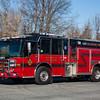 Belvedere, New Castle County DE, Engine 306, 2013 Pierce Dash CF PUC, 1500-500-20, (C) Edan Davis, www sjfirenews (1)