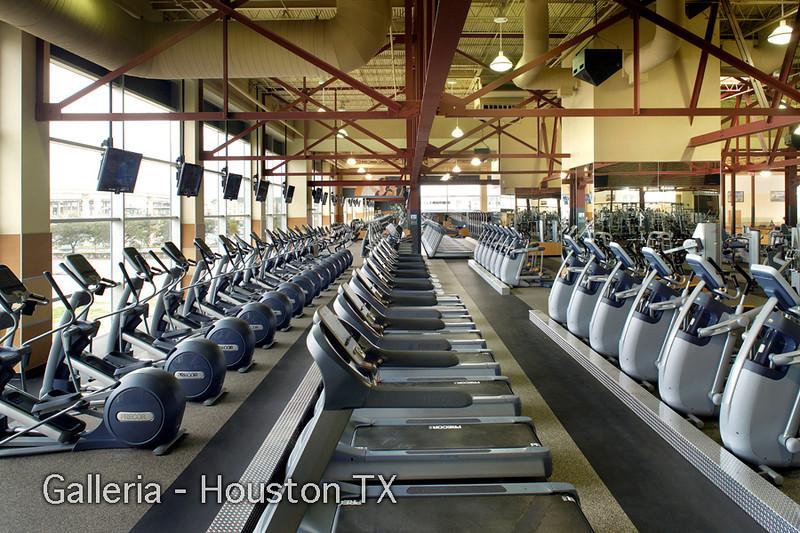 24-HoustonGalleria-25