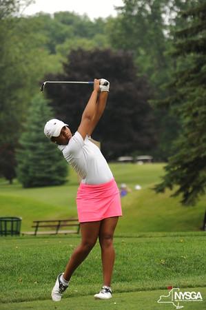 86th N.Y.S. Women's Amateur Championship