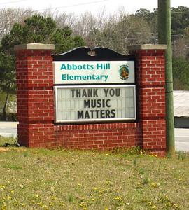 Abbotts Hill Elementary Schools Johns Creek GA (4)