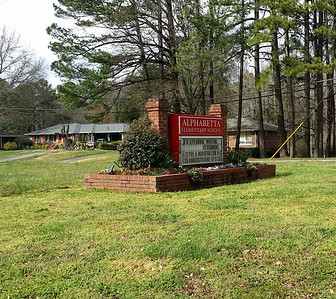Alpharetta Elementary School (1)