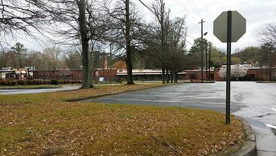 Alpharetta Elementary School (2)