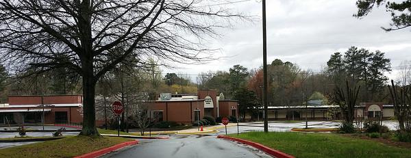 Alpharetta Elementary School (3)