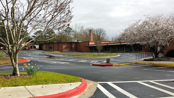 Alpharetta Elementary School (4)