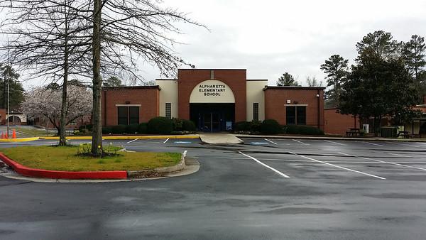 Alpharetta Elementary School (6)