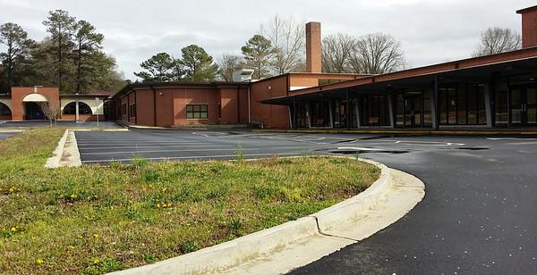Alpharetta Elementary School (10)