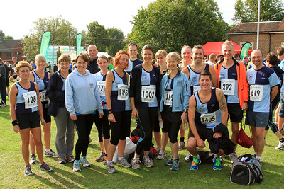 13BGHM027_Burgess Hill runners