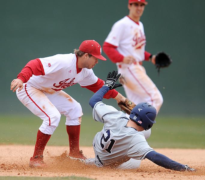 baseballfluor