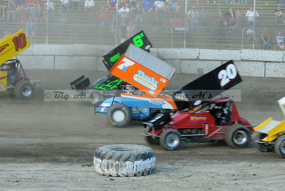 SCoNE-race5-djm-6657