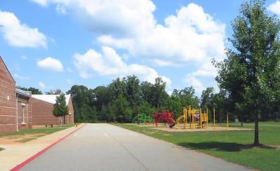 Birmingham Falls Elementary School Milton Georgia (6)