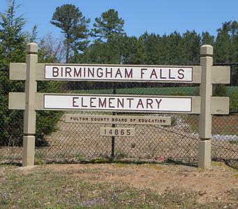 Birmingham Falls Elem School Milton (15)