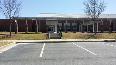 Birmingham Falls Elem School Milton (9)