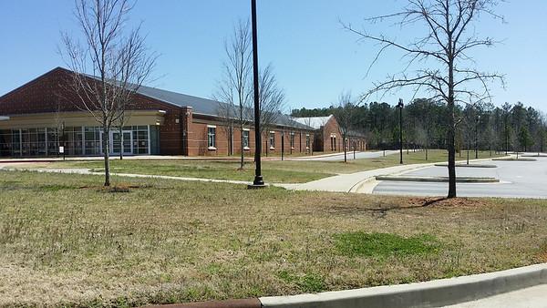 Birmingham Falls Elem School Milton (6)