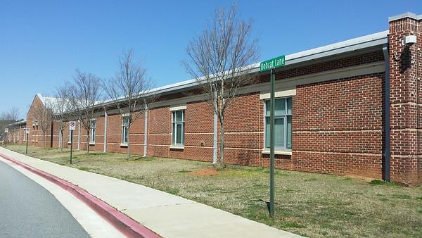 Birmingham Falls Elem School Milton (4)